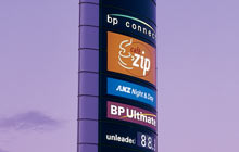 bp-gas-station-tower-detail-220x140