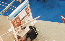 tradeshows and events 220 140